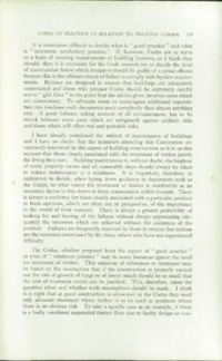 Record of the 1953 Annual Convention of the British Wood Preserving Association : Page 141