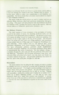 Record of the 1953 Annual Convention of the British Wood Preserving Association : Page 29