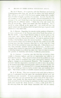 Record of the 1953 Annual Convention of the British Wood Preserving Association : Page 40