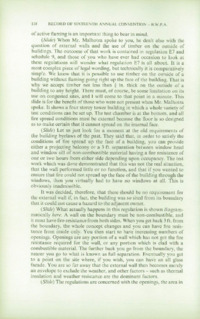 Record of the 1966 Annual Convention of the British Wood Preserving Association : Page 130