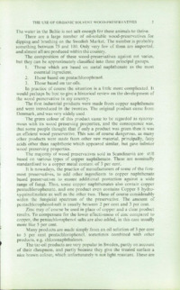 Record of the 1966 Annual Convention of the British Wood Preserving Association : Page 17