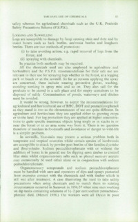 Record of the 1966 Annual Convention of the British Wood Preserving Association : Page 75