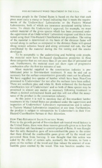 Record of the 1970 Annual Convention of the British Wood Preserving Association : Page 155