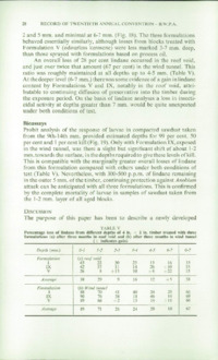 Record of the 1970 Annual Convention of the British Wood Preserving Association : Page 38
