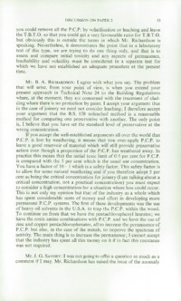 Record of the 1970 Annual Convention of the British Wood Preserving Association : Page 63