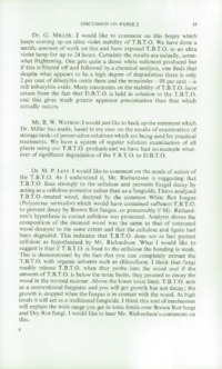 Record of the 1970 Annual Convention of the British Wood Preserving Association : Page 65