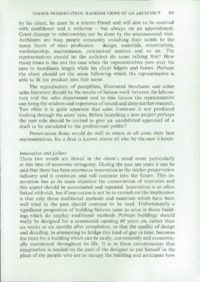 Record of the 1975 Annual Convention of the British Wood Preserving Association : Page 113