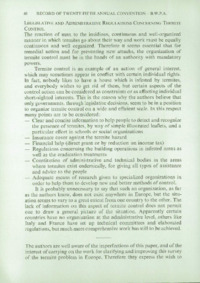 Record of the 1975 Annual Convention of the British Wood Preserving Association : Page 56