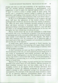 Record of the 1975 Annual Convention of the British Wood Preserving Association : Page 97