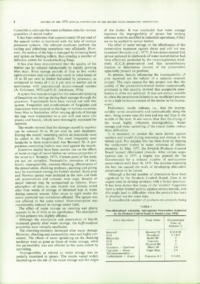 Record of the 1978 Annual Convention of the British Wood Preserving Association : Page 14