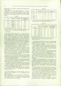 Record of the 1978 Annual Convention of the British Wood Preserving Association : Page 22