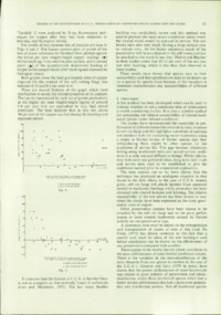 Record of the 1978 Annual Convention of the British Wood Preserving Association : Page 23