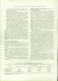 Record of the 1978 Annual Convention of the British Wood Preserving Association : Page 34