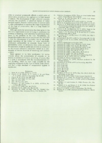 Record of the 1978 Annual Convention of the British Wood Preserving Association : Page 69