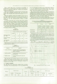 Record of the 1983 Annual Convention of the British Wood Preserving Association : Page 59