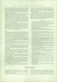 Record of the 1983 Annual Convention of the British Wood Preserving Association : Page 80