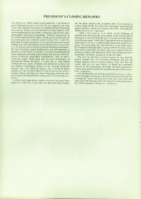 Record of the 1983 Annual Convention of the British Wood Preserving Association : Page 98