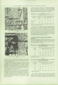 Record of the 1984 Annual Convention of the British Wood Preserving Association : Page 16