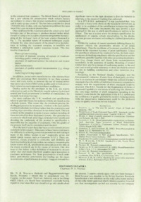 Record of the 1984 Annual Convention of the British Wood Preserving Association : Page 39