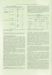 Record of the 1984 Annual Convention of the British Wood Preserving Association : Page 45