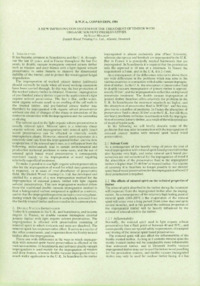 Record of the 1984 Annual Convention of the British Wood Preserving Association : Page 66
