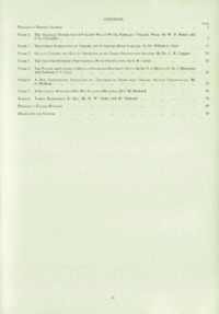 Record of the 1984 Annual Convention of the British Wood Preserving Association : Page 9