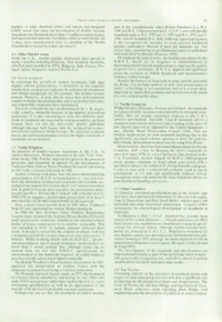 Record of the 1989 Annual Convention of the British Wood Preserving Association : Page 21
