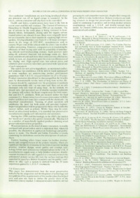 Record of the 1989 Annual Convention of the British Wood Preserving Association : Page 22