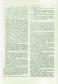 Record of the 1989 Annual Convention of the British Wood Preserving Association : Page 31