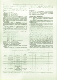 Record of the 1989 Annual Convention of the British Wood Preserving Association : Page 38