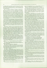 Record of the 1989 Annual Convention of the British Wood Preserving Association : Page 42