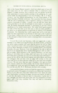 Record of the 1959 Annual Convention of the British Wood Preserving Association : Page 12