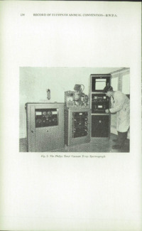 Record of the 1961 Annual Convention of the British Wood Preserving Association : Page 144