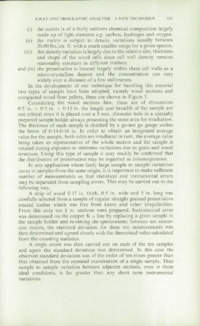 Record of the 1961 Annual Convention of the British Wood Preserving Association : Page 151