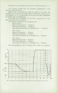 Record of the 1961 Annual Convention of the British Wood Preserving Association : Page 49