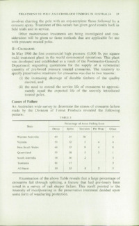 Record of the 1961 Annual Convention of the British Wood Preserving Association : Page 93