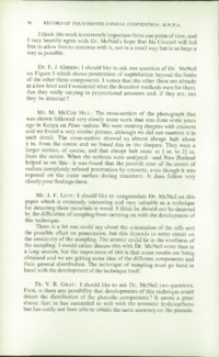 Record of the 1964 Annual Convention of the British Wood Preserving Association : Page 48