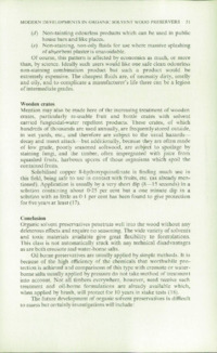 Record of the 1964 Annual Convention of the British Wood Preserving Association : Page 63