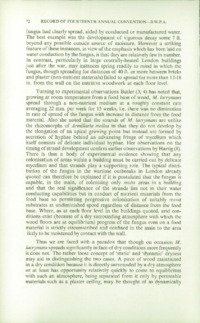 Record of the 1964 Annual Convention of the British Wood Preserving Association : Page 84