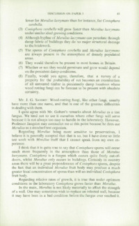 Record of the 1964 Annual Convention of the British Wood Preserving Association : Page 95
