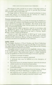 Record of the 1965 Annual Convention of the British Wood Preserving Association : Page 27