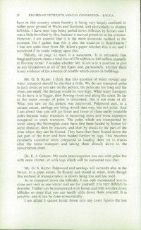 Record of the 1965 Annual Convention of the British Wood Preserving Association : Page 34