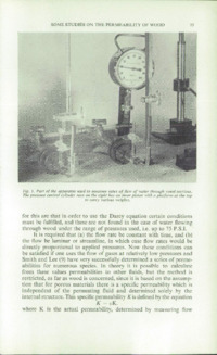 Record of the 1965 Annual Convention of the British Wood Preserving Association : Page 43