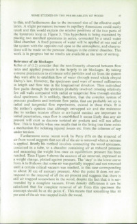 Record of the 1965 Annual Convention of the British Wood Preserving Association : Page 47