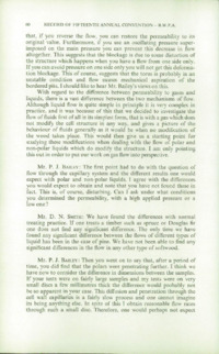 Record of the 1965 Annual Convention of the British Wood Preserving Association : Page 70
