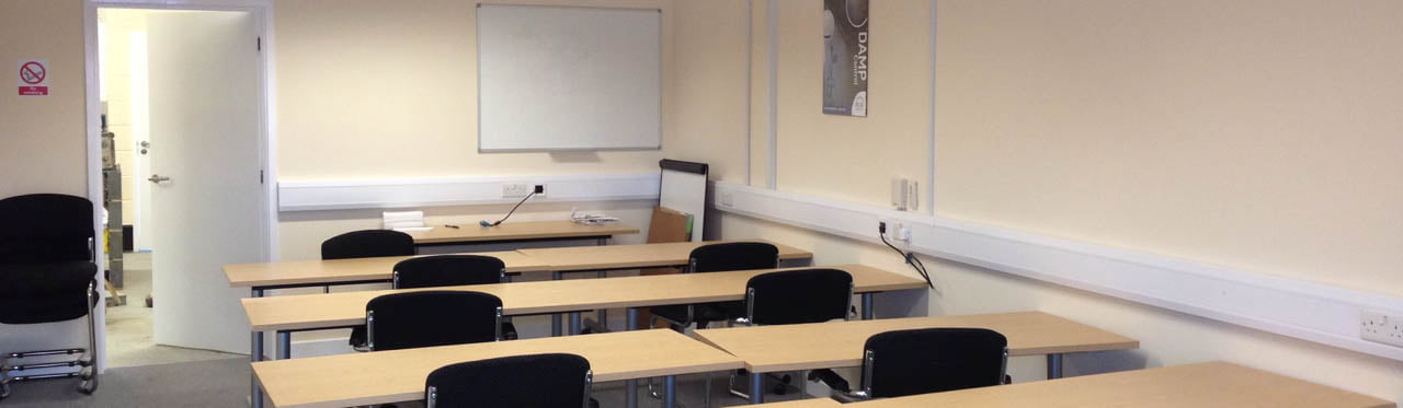 classroom 1 cropped