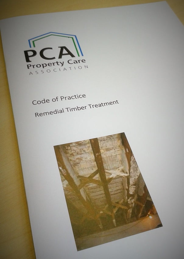 PCA Code of Practice_cropped
