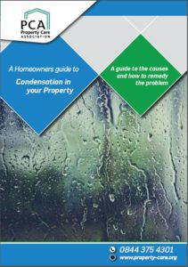 Homeowners_guide_condensation_advice
