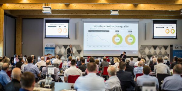 2018 Structural Waterproofing Conference – 19