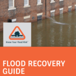 flood recovery guide